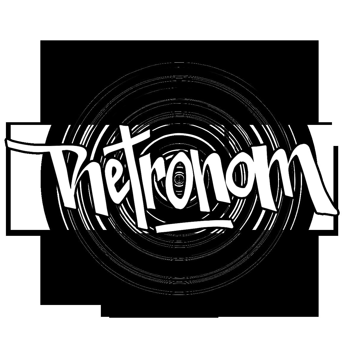 Retronom Erfurt Logo